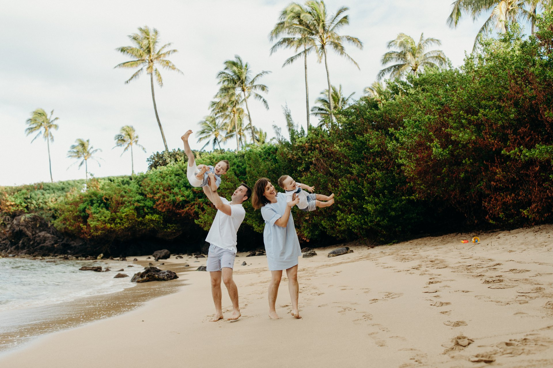Maui-USA-travel-story-Flytographer-9