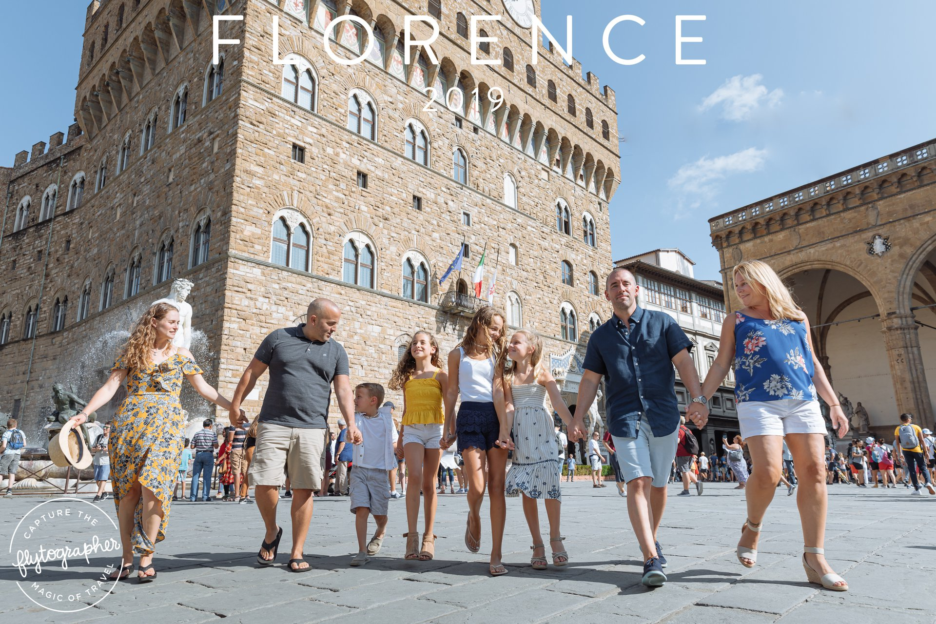 Florence-Italy-travel-story-Flytographer-50