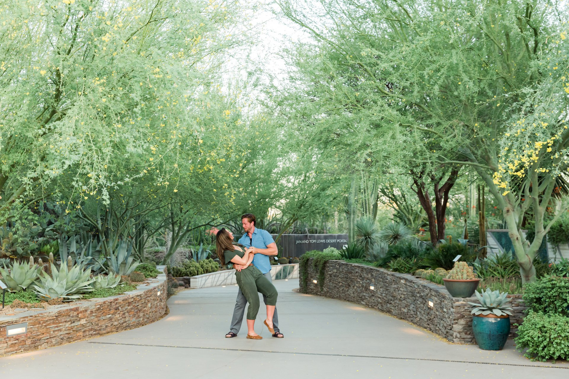 Scottsdale-United States-travel-story-Flytographer-24