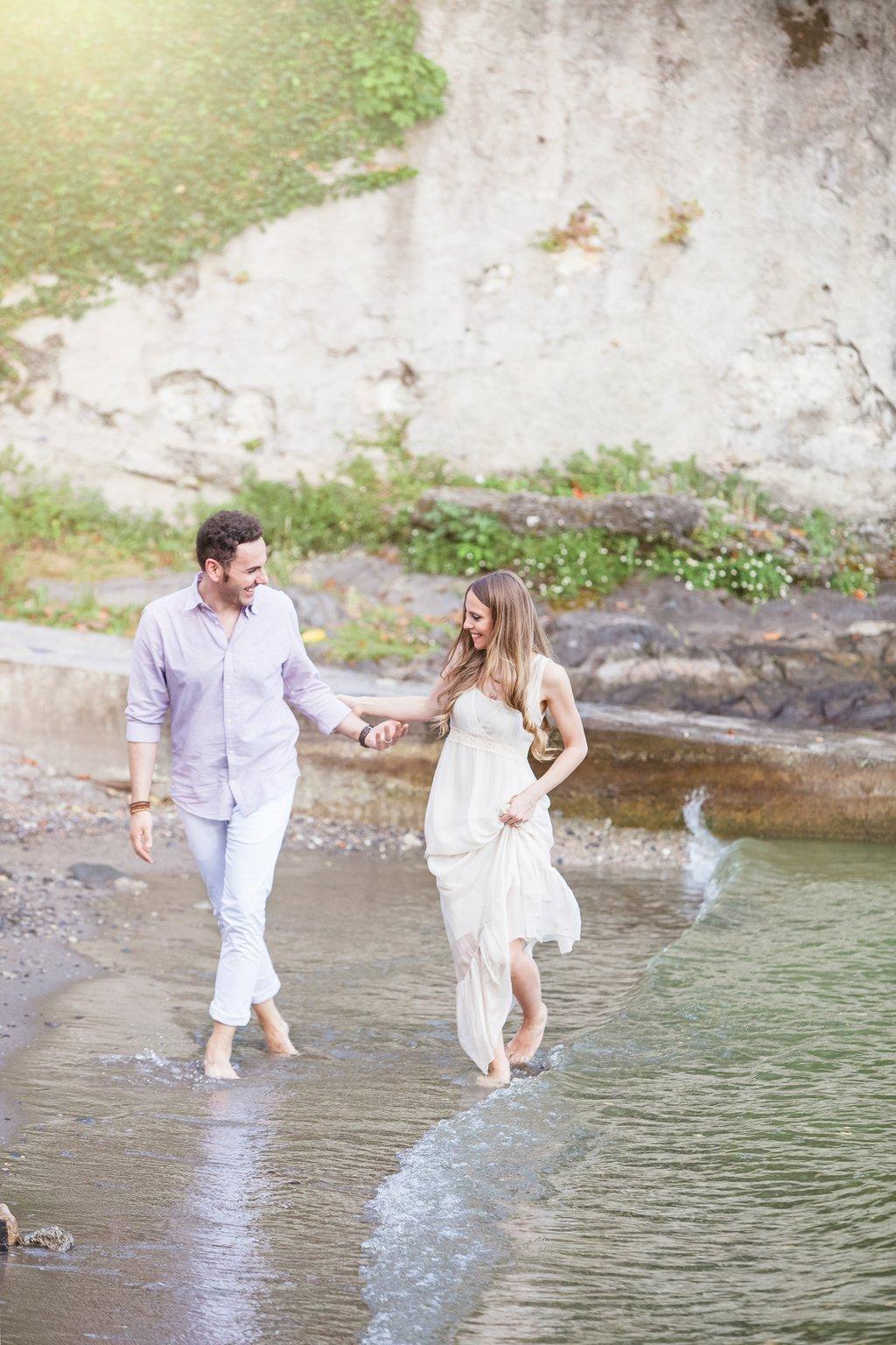 Lorenzo and Ylenia's Portfolio - Image 9