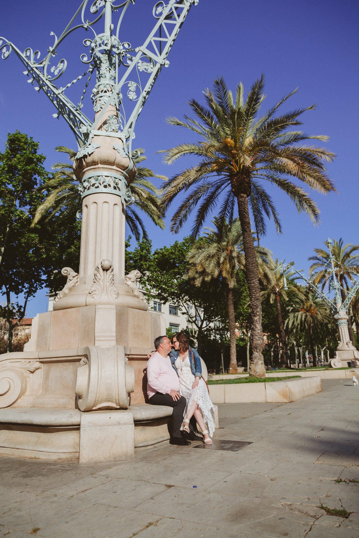 Barcelona-Spain-travel-story-Flytographer-25